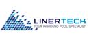 Linerteck